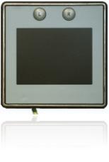 Optická polohovací zařízení výroby